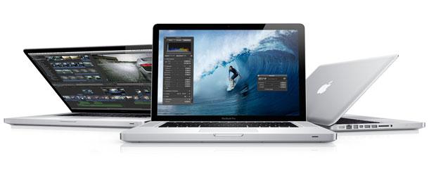 macbook_pro_new_soon_this_week_0