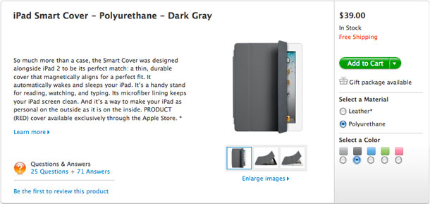 new_smart_covers_dark_grey_0