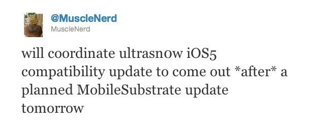 new_ultrasn0w_for_ios5_soon_0