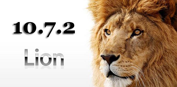 osx_lion_1072_0