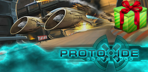 promo_protoxide_review_link_full_0