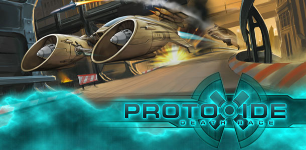protoxide_review_link_full_0