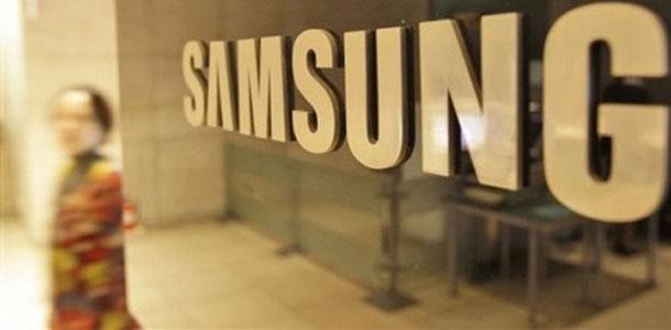 samsung_apple_extending_supply_deal_through2014_0