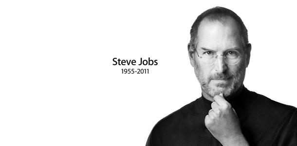 steve_jobs_die_01