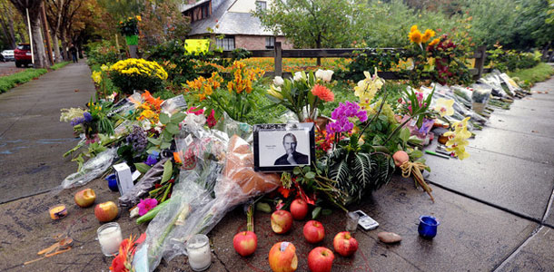 steve_jobs_died_respiratory_arrest_at_his_home_0