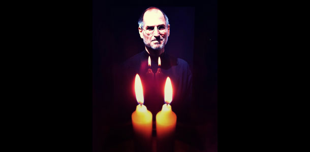 steve_jobs_funeral_taking_place_today_0
