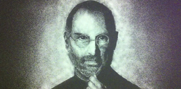 steve_jobs_in_salt_0