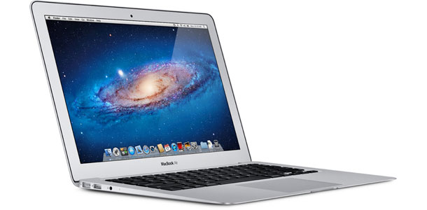 MBA_could_soon_account_half_apple_notebook_shipments_0