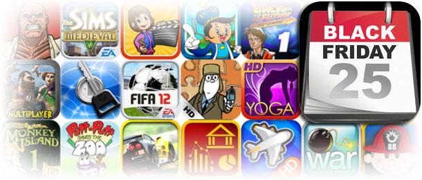 app_sale_25_11_2011_0