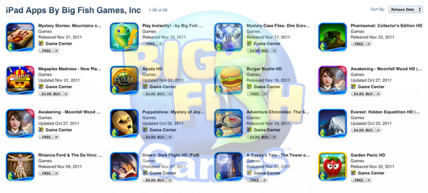 apple_allows_in_app_subscriptions_ios_games_0