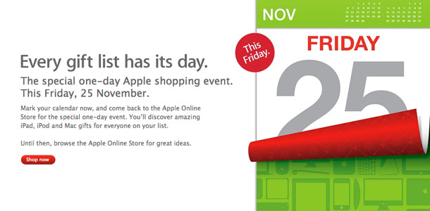 apple_announces_black_friday_holiday_sale_for_online_store_0
