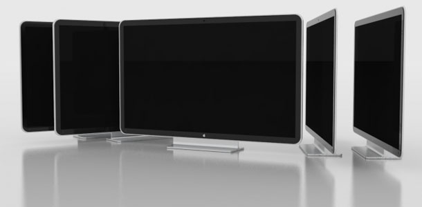 apple_hdtv_gets_first_mocked_up_0