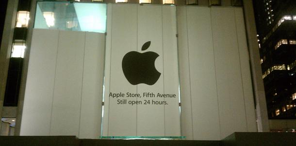 apple_open_apple_store_5th_avenue_0