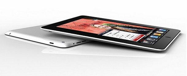 apple_plans_upgraded_ipad2_march_real_ipad3_Q32012_00
