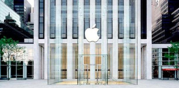 apple_preparing_unveil_new_5th_avenue_0
