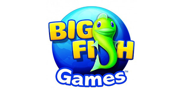 apple_removes_big_fish_game_subscription_plan_from_app_store_0