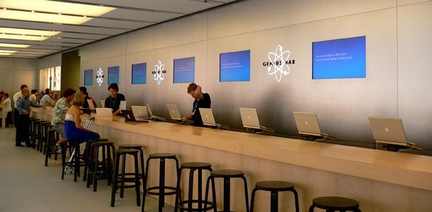 apple_replace_genius_bar_mac_ipad_0