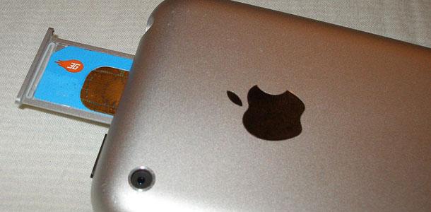 apple_reveals_plans_virtual_sim_card_0