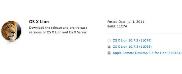 apple_seeds_osx_lion_10_7_3_11d16_0