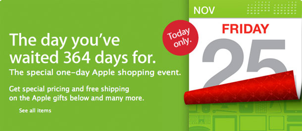 apple_store_sale_black_friday_2011_0