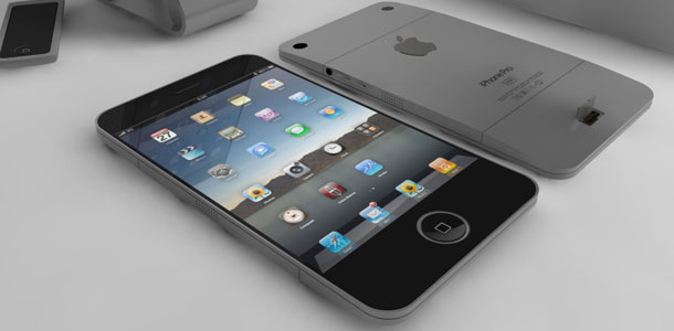 apple_suppliers_starting_ship_4_screens_next_iphone_0
