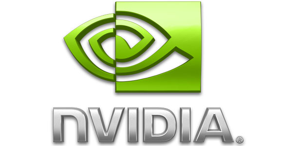 apple_to_switch_back_to_nvidia_graphics_0