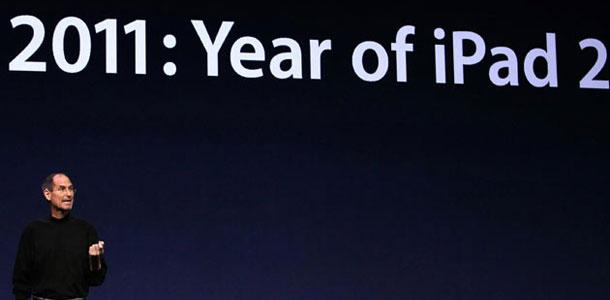 apples_share_2011_tablet_market_75_percent_0