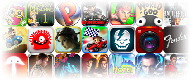 apps_sale_12_11_11_0