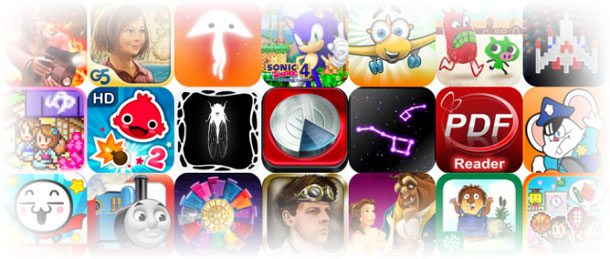 apps_sale_24_11_2011_0
