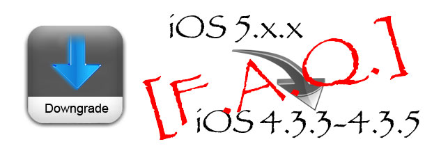 dowbgrade_ios5_to_ios4.x.x_0