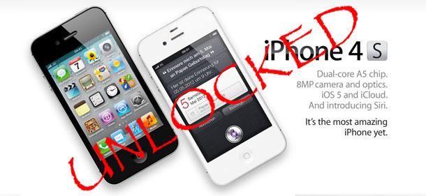 faq_unlock_iphone4s_gsm_at&t_0