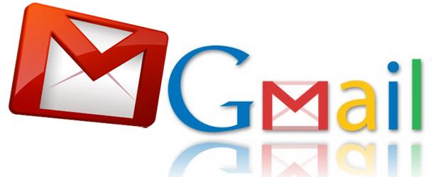 gmail_app_back_in_app_store_0