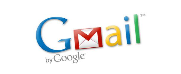 gmail_pulls_broken_0