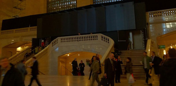 grand_central_terminal_retail_store_opening_wont_be_any_time_too_soon_0