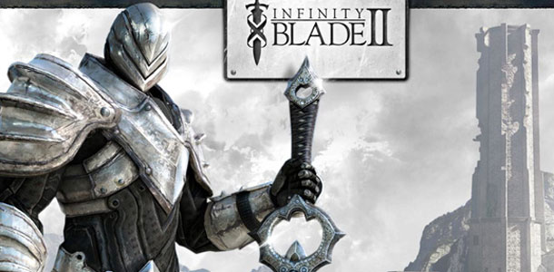infinity_blade_2_hands_preview_amazing_sequel_0