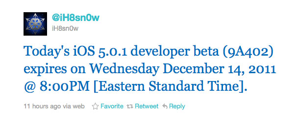 ios501_beta_end_14_december_0