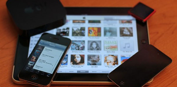 iphone5_ipad3_appletv3_references_ios51_beta_0