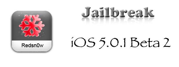 jb_ios501_beta2_redsn0w_099b8_0
