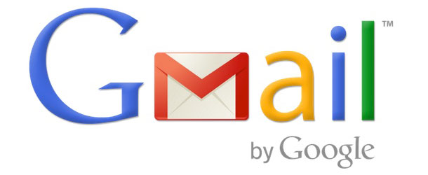 native_gmail_app_ios_reportedly_set_launch_0