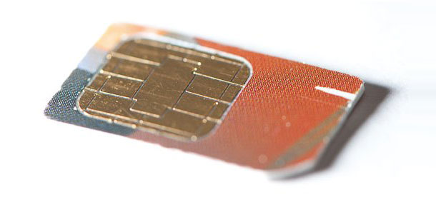 new_nano-sim_could_mean_thinner_iphones_0