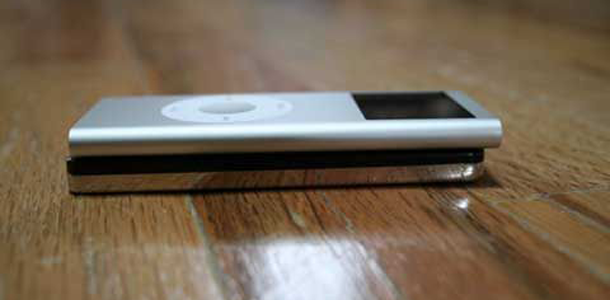 replacements_first_gen_ipod_nano_now_arriving_0