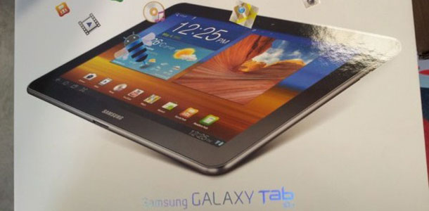 samsung_tweaks_galaxytab101_design_relaunch_germany_0