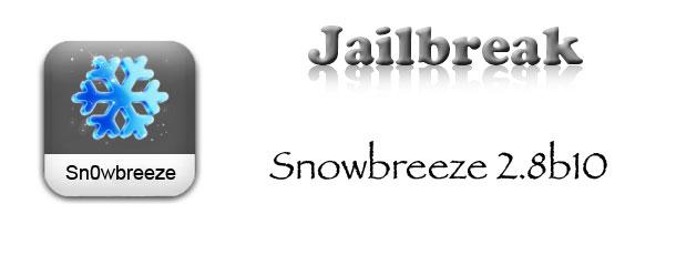 sn0wbreeze_2.8b10_0