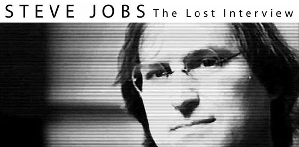 steve_jobs_the_lost_interview_november_0