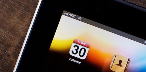 thinner_ipad3_low_power_retina_display_0