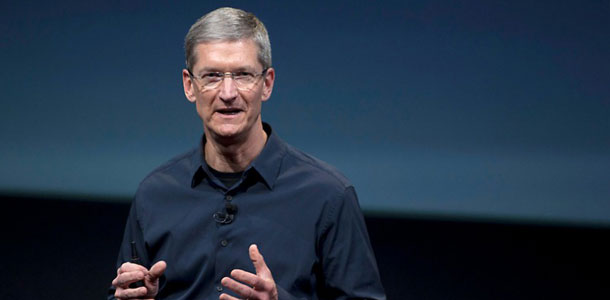 tim_cook_putting_his_stamp_on_apple_0