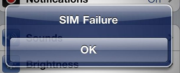 users_report_sim_card_issues_apples_iphone4s_ios501_0