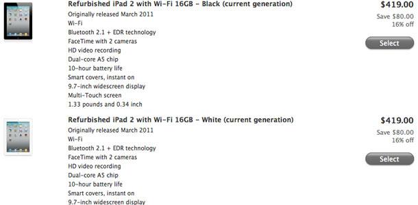 apple_cuts_prices_of_refurbished_ipad2_0