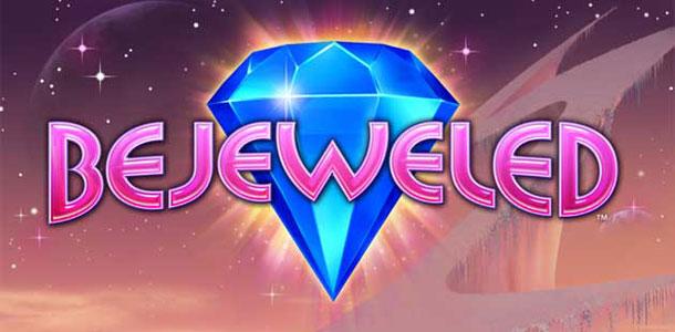 apple_get_bejeweled_free_17_12_11_0