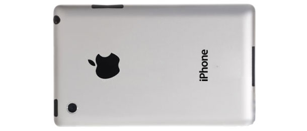 apple_planning_completely_redesigned_iphone_fall_2012_launch_0